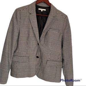 Alfred Sung Blazer size large